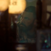 Έλεγχος πρώτου εξαμήνου: Οι 3 καλύτερες ταινίες του 2020 ως τώρα