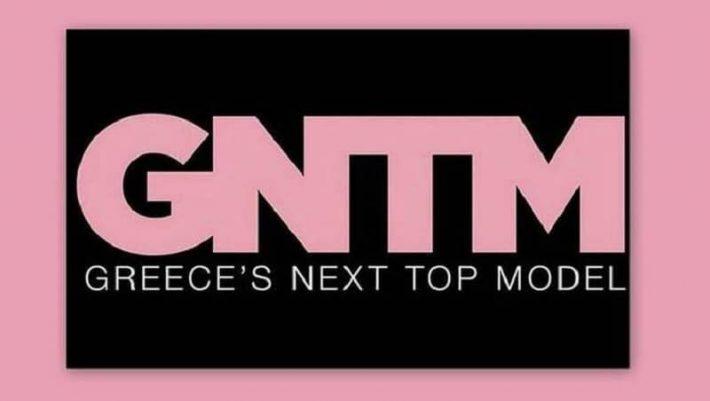 GNTM: Ποια παίκτρια παίζει... χωρίς ρ0ύχα σε βίντεο κλιπ;