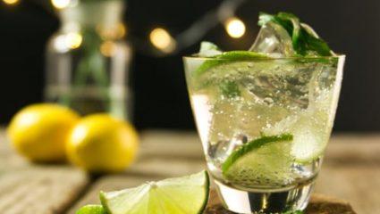 Mojito time! Φτιάξε το αγαπημένο σου cocktail σπίτι με την original συνταγή