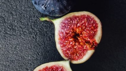 Σύκο: Οι ευεργετικές ιδιότητες του φρούτου του καλοκαιριού