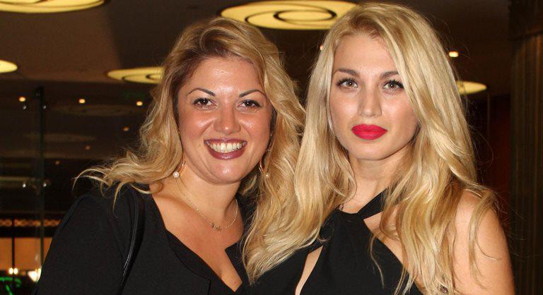Από κολλητές, ούτε καλημέρα: 3 γυναικείες φιλίες που κανείς δεν περίμενε να χαλάσουν