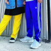 Φέτος τα ugly sneakers θα φορεθούν πιο πολύ από ποτέ