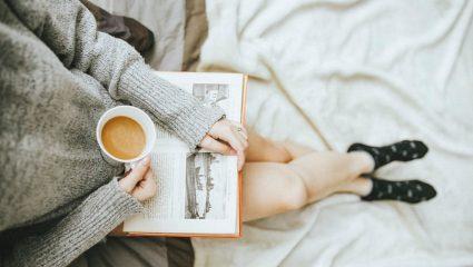 Αγαπάς το φθινόπωρο; Τι προδίδει για την προσωπικότητά σου