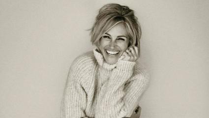 Μαδάει το αγαπημένο σου μάλλινο πουλόβερ; Έτσι θα το σώσεις