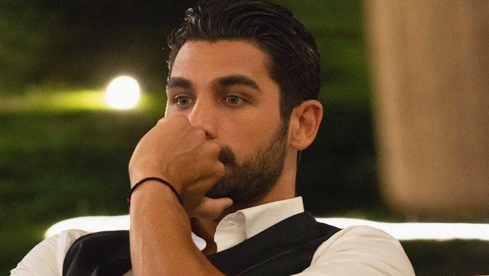 Τέλειωσαν τα γυρίσματα του «Bachelor»: Αυτή διαλέγει ο Βασιλάκος για νύφη (Pic)