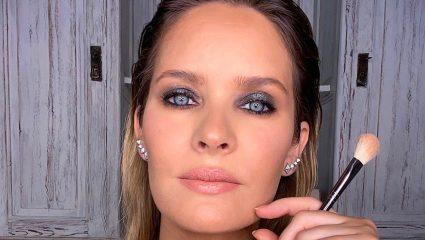To νέο make up line της Anita Brand είναι το must-have του φετινού χειμώνα
