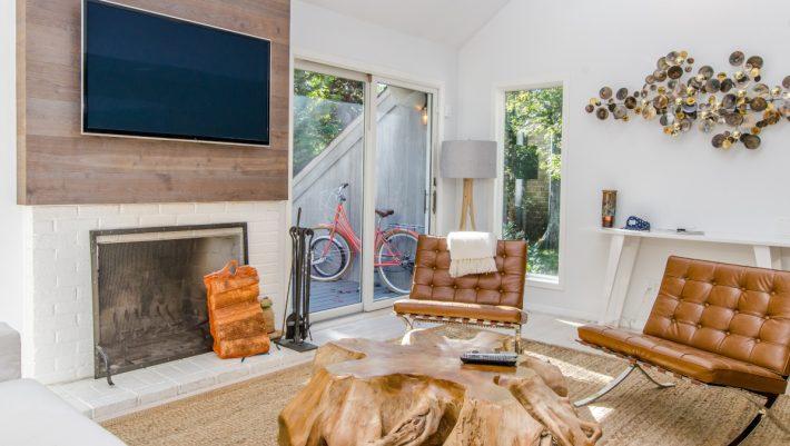 Τρία χαλιά που θα χαρίσουν στο σπίτι σου την πιο cozy νότα