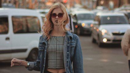 Το 65% των ανδρών θα σε χώριζε γι' αυτόν τον λόγο: Έχεις κι εσύ τη γυναικεία συνήθεια που εξαγριώνει τους άνδρες;