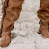 Pirate boots, το νέο item που λάτρεψαν οι fashionistas