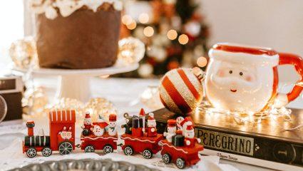 Στο σπίτι σου με ένα κλικ! 8+1 online καταστήματα για το χριστουγεννιάτικο shopping