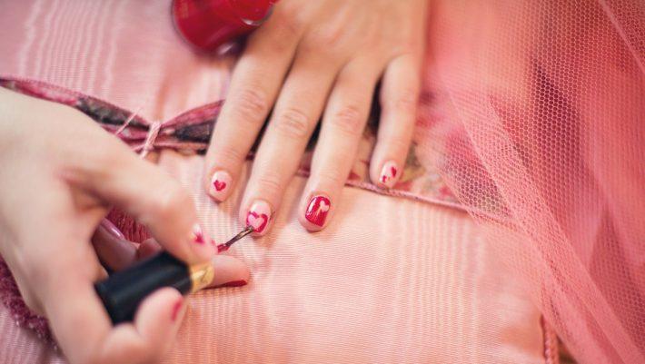 Το tip των ειδικών για να αυξήσεις τη διάρκεια του manicure σου