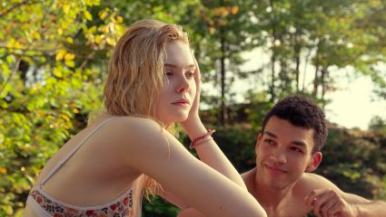 Netflix time! Τρεις girly ταινίες του 2020 για να νιώσεις και πάλι 17 στην καραντίνα σου