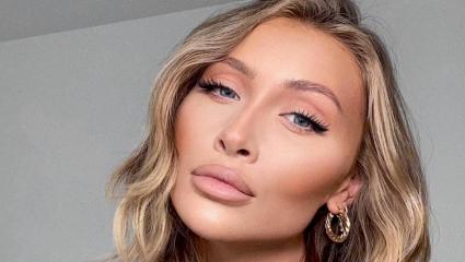 Το concealer που λατρεύουν οι make-up artists είναι το must-have του 2021