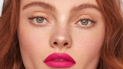 Make up tip: H σκιά που πρέπει να αποφεύγεις αν έχεις μαύρους κύκλους