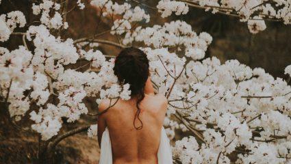 Τρεις καθημερινές συνήθειες που υπόσχονται επίπεδη κοιλιά