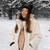 Teddy coats, η πιο χουχουλιάρικη τάση στα πανωφόρια για το 2021