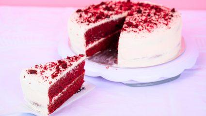 Κόβεται η ζάχαρη; Tα τρόφιμα-σύμμαχοι στη μεγάλη προσπάθεια