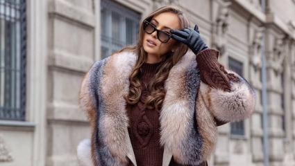 Τα must-have γάντια της αγοράς για τις πιο stylish και ζεστές εμφανίσεις
