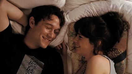 Τρεις αθεράπευτα ρομαντικές ταινίες για να δεις μαζί του την ημέρα του Αγίου Βαλεντίνου