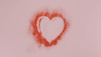 After Valentine's Day: Πέντε λόγοι για να αγαπήσεις περισσότερο την επόμενη μέρα