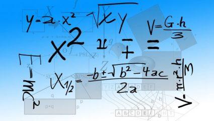 Τεστ ευφυΐας: Θα κάνεις το 8/8 στο κουίζ που σου δείχνει αν έχεις IQ πάνω ή κάτω από 150;