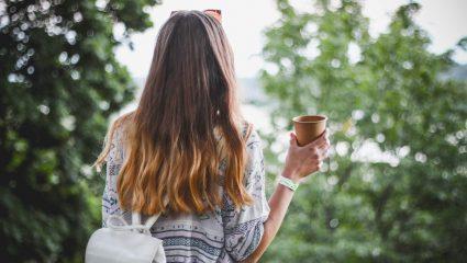 3 + 1 χειμερινές τροφές που κρατούν μακριά την κατάθλιψη