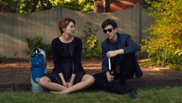 Τρεις άκρως γυναικείες και συγκινητικές ταινίες για να λιώσεις το Σαββατοκύριακο