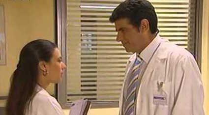 9/10 χάνουν: Μπορείς να θυμηθείς σε ποια σειρά είδαμε τους 10 πιο τρελούς γιατρούς;
