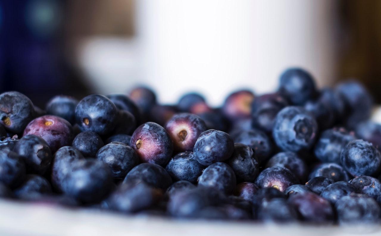 Ξεκινάς δίαιτα; Αυτό είναι το φρούτο που επιβάλλεται να βρεθεί στο ψυγείο σου