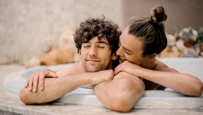 Είναι οι δυναμικές γυναίκες ιδανικοί σύντροφοι;