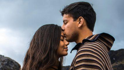 Μόνο το 20% των γυναικών το διαθέτει: Το #1 χαρακτηριστικό που αγαπούν οι άνδρες στη σύντροφό τους