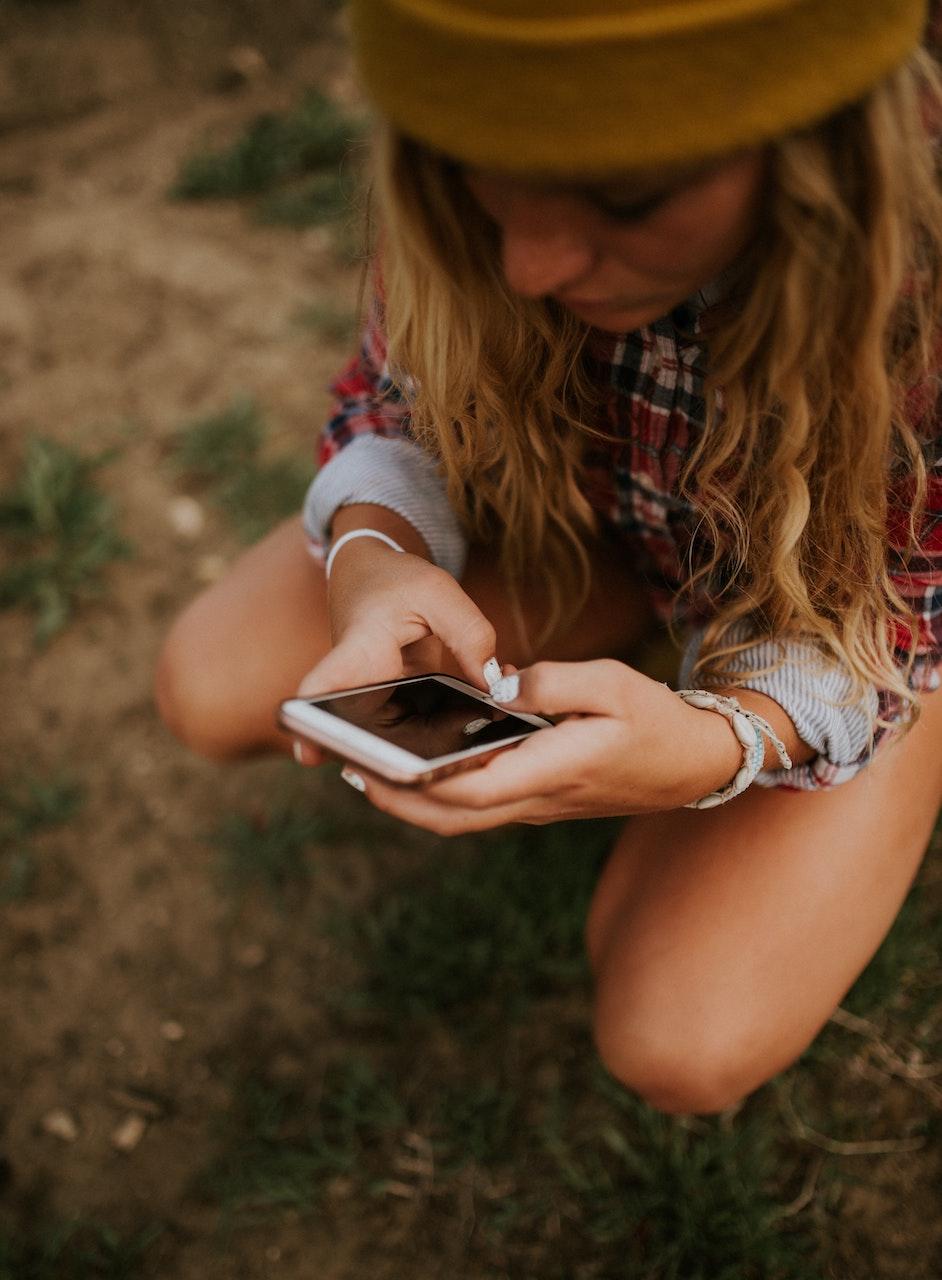 Τρεις συμβουλές επιτυχίας για τη σχέση από απόσταση που θα ευχόμασταν να μας είχαν δώσει νωρίτερα