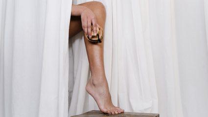 Dry Brushing: Τι είναι και ποια τα οφέλη του στον οργανισμό μας