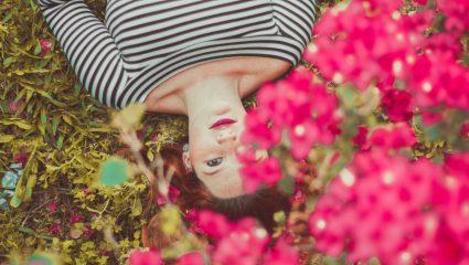 Αλλεργία της άνοιξης: Η σπιτική θεραπεία που θα κατευνάσει τα ενοχλητικά συμπτώματα