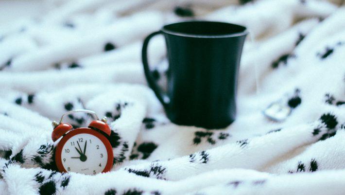 Η ιδανική ώρα να πίνεις τον καφέ σου σύμφωνα με την επιστήμη