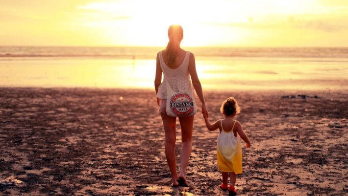 Μπορεί η μητέρα σου να καθορίσει την ερωτική σου ζωή;