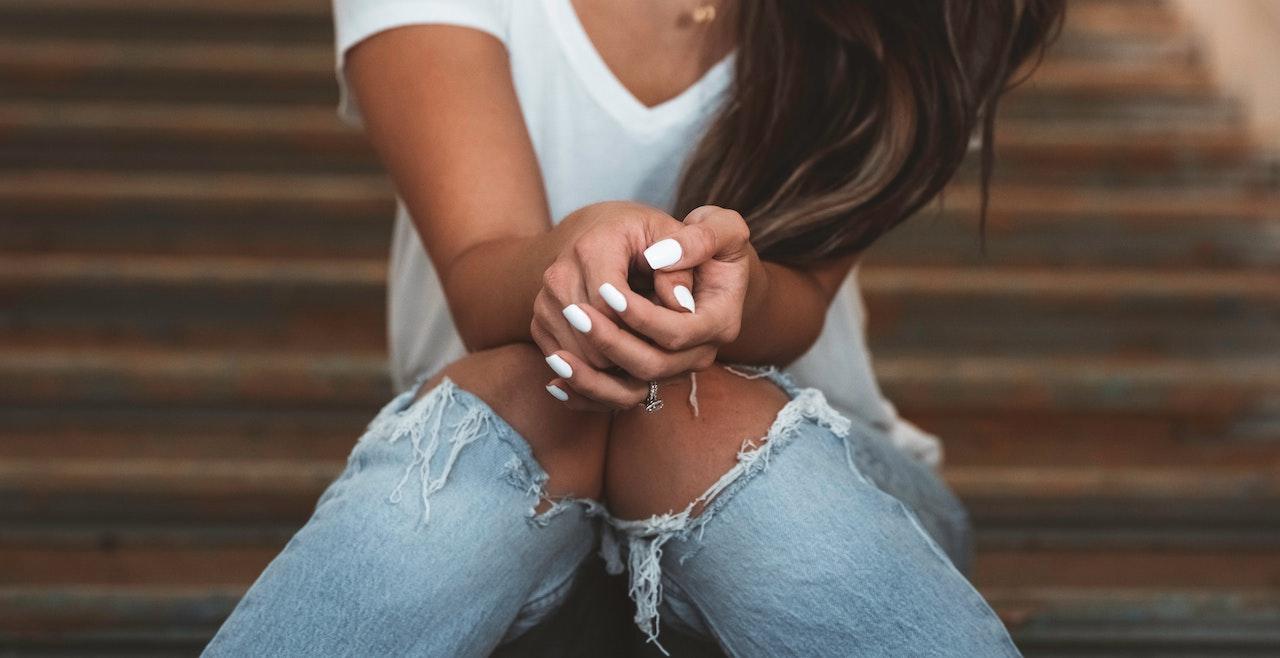 Τα manicures που τα αρσενικά δεν αγαπούν καθόλου να βλέπουν πάνω μας