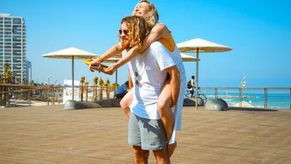 Έρευνα έχει την απάντηση: Μετά από τόσα ραντεβού να οδηγηθείς στο κρεβάτι για μια υγιή σχέση