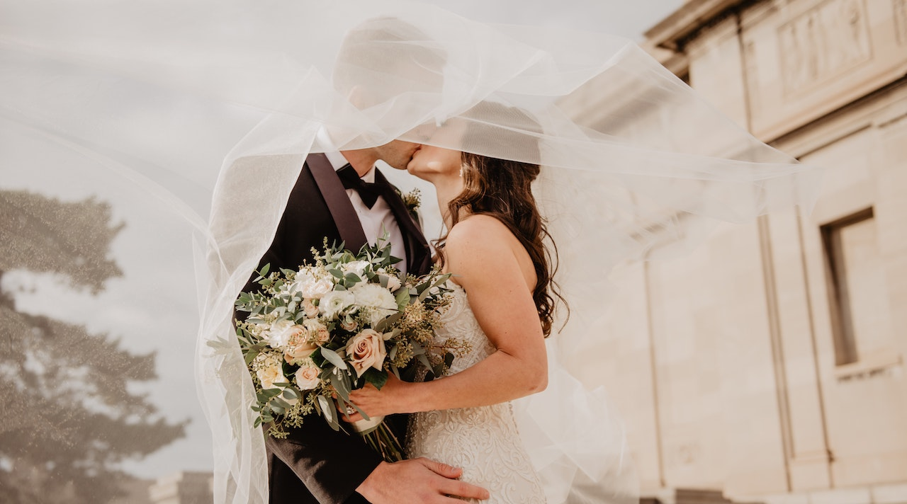 Αυτή είναι η πιο ευτυχισμένη περίοδος κατά τη διάρκεια ενός γάμου