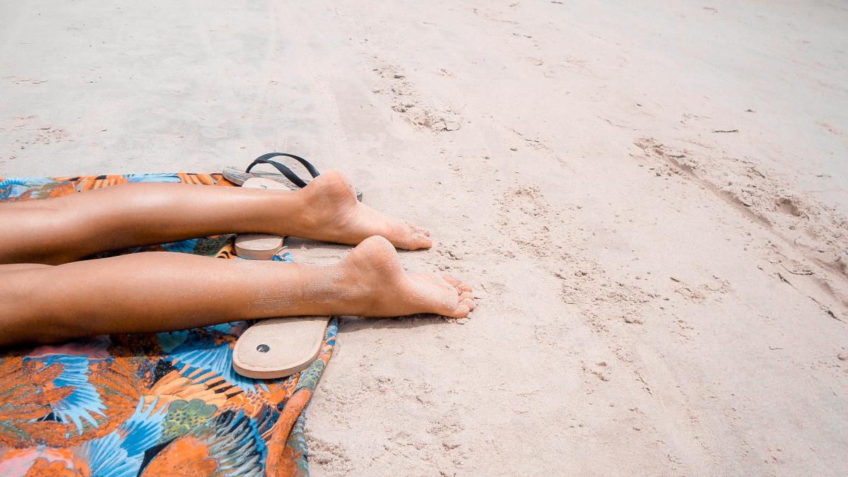 Flip Flops | Οι πιο ωραίες παντόφλες που θα πάρεις μαζί σου στο νησί (και όχι μόνο)